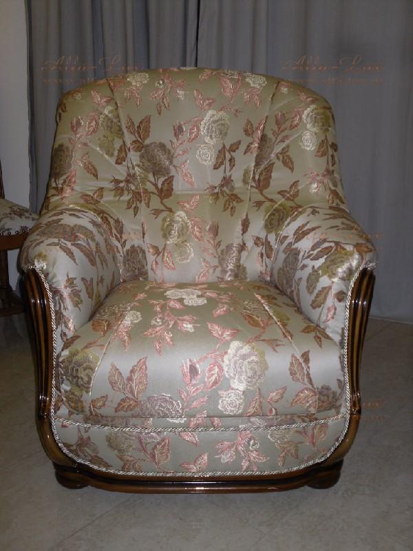 Перетяжка обивка мебели обивка или