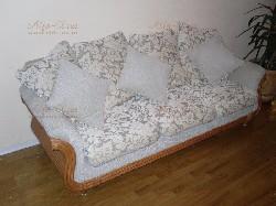 10 ремонт диванов кресел всех видов