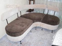 Ремонт мебели различного типа